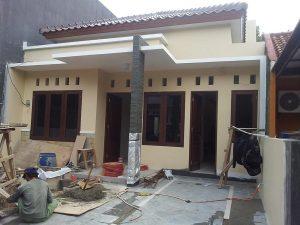 3. Desain Renovasi Teras Rumah Type 36 yang Tampak Modern jasarenovasirumahmu.wordpress.com